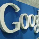 Sécurisation des données persos : Google répond à Apple...