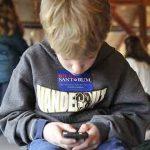 Google va rembourser des applications mobiles téléchargées par des enfants
