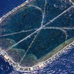 La pêche à la senne permet de capturer des bancs entiers de thon.