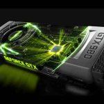 GeForce GTX 980 : Nvidia lance enfin sa carte 3D haut de gamme à puce Maxwell