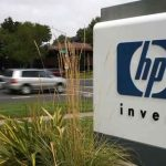 HP condamné lourdement pour corruption en Russie