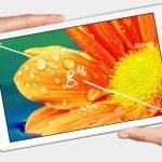 La tablette tactile Huawei Honor Tablet.