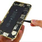 iPhone-6-iFixit-confirme-la-batterie