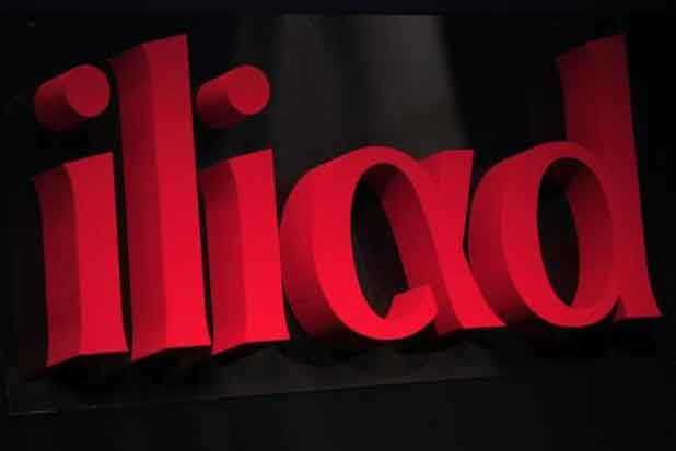 T-Mobile USA : l'avenir du groupe Iliad aux Etats-Unis va se jouer d'ici le mois d'octobre