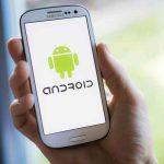Smartphones : la bataille du low-cost culmine en Inde