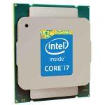 Intel Core i7-5960X : une vitrine technologique à 8 coeurs