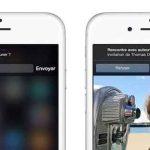 iOS 8 : les 10 fonctionnalités retenues par la rédaction !