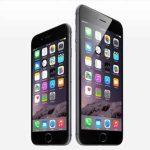 Apple bat son record de précommandes avec l'iPhone 6