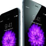 Chine : l'iPhone 6 enfin lancé à partir du 17 octobre, ce qui va ravir les analystes