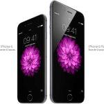 iPhone 6 : précommandez dès aujourd'hui chez Apple, les opérateurs et les revendeurs