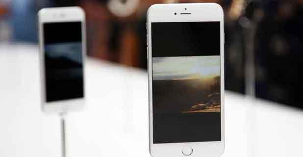 iPhone 6 chez Free Mobile : les prix du smartphone dans le détail