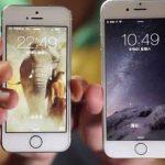 iPhone 6 : des vidéos publiées à la veille de la présentation d'Apple