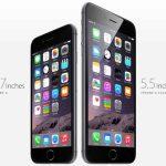 L'iPhone 6 mérite-t-il vraiment qu'on débourse 1 000 € ?