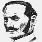 126 ans après, Jack l'éventreur démasqué par l'ADN