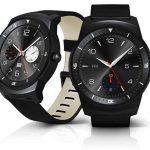 LG G Watch R : prix et date de lancement en Europe révélés