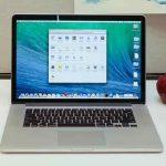 macbook-pro-retina-15-pouces-ecran