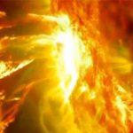 Deux tempêtes solaires vont frapper la Terre