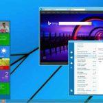 Windows 9 déjà testé par des partenaires de Microsoft