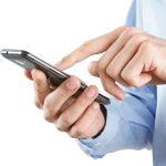 L'Internet mobile passe un cap en France