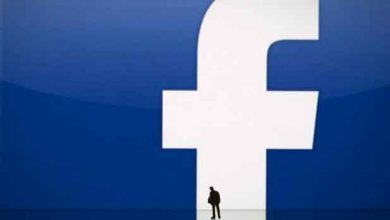 Facebook entend redonner une vie privée à ses utilisateurs