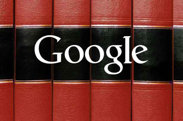 L'Allemagne souhaite que Google dévoile les algorithmes de son moteur