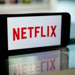 Netflix refuse de remettre les données exigées par le CRTC
