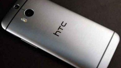 La Nexus 9 présentée le 16 octobre ?