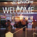 Oracle OpenWorld : que fallait-il de retenir de la keynote de Larry Ellison ?