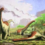 Rukwatitan, un nouveau dinosaure géant sort de terre en Tanzanie