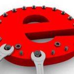 Microsoft corrige 42 failles logicielles, dont 37 dans Internet Explorer...