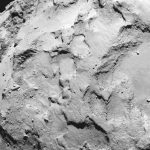 philae-s-primary-landing-site-close-up-node-full-image-2-