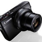 Canon PowerShot G7 X : un compact expert de poche concurrent direct du RX100