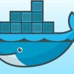 Containers Open Source : Docker lève 40 millions de dollars
