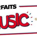 La Poste Mobile lance les Forfaits Music avec Universal Music
