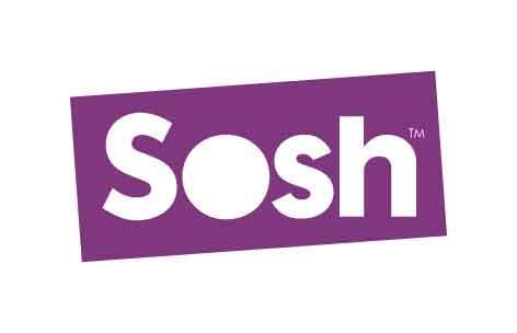 Sosh : itinérance sans limite de temps et forfait bloqué