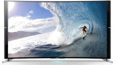IFA 2014 : nouveaux téléviseurs Ultra HD chez Sony