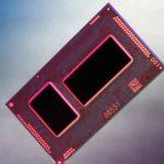 Intel : les Core M Broadwell officiellement officiels