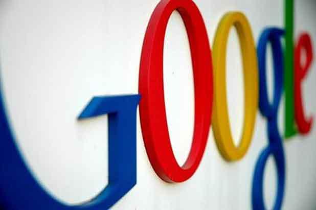 Confidentialité - Hé Google, une dose de conformité ? Voilà tout un « pack »