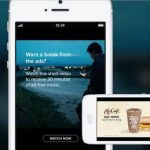 Spotify : bientôt de la publicité vidéo dans l'offre gratuite
