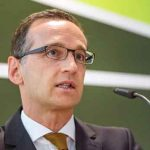 Un ministre allemand souhaite que Google livre son plus grand secret