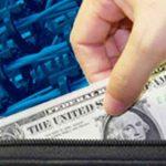 Office 365 : Microsoft paiera pour la découverte de vulnérabilités