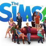 Les Sims 4 : des améliorations intéressantes