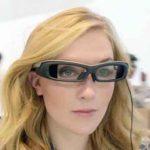 Sony SmartEyeGlass : premier SDK pour les lunettes connectées et des prototypes d'ici mars 2015