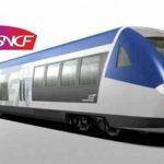 La SNCF initie le NFC dans ses TER avec Orange