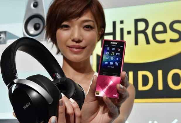 Sony met le turbo sur les techniques