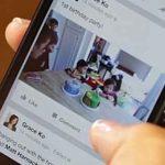 Facebook veut détrôner YouTube, annonce 1 milliard de vidéos vues chaque jour