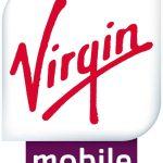 Promo chez Virgin Mobile : 3 h et 3 Go pour 10 euros/mois, ou data doublée
