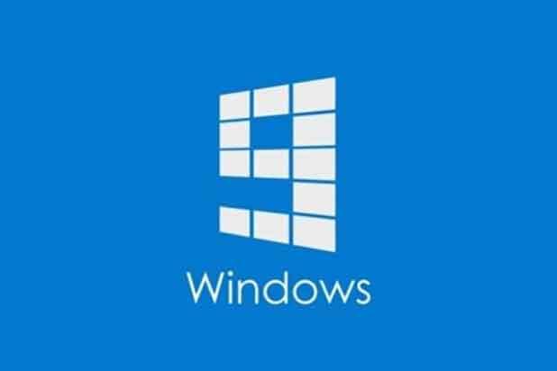 La présentation de Windows 9, confirmée par Microsoft France
