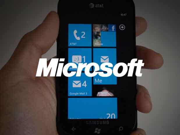 Windows Phone : 14 nouveaux partenaires en 2014 mais...