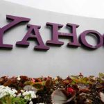 yahoo-annonce-fin-yahoo-directory